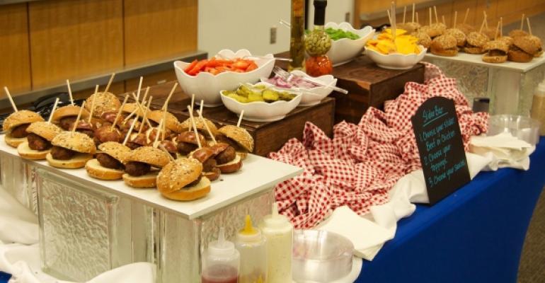 cateringtipspromo