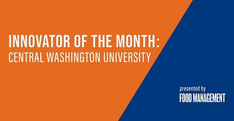 central-washington-university-innovator-of-the-month-food-management.jpg