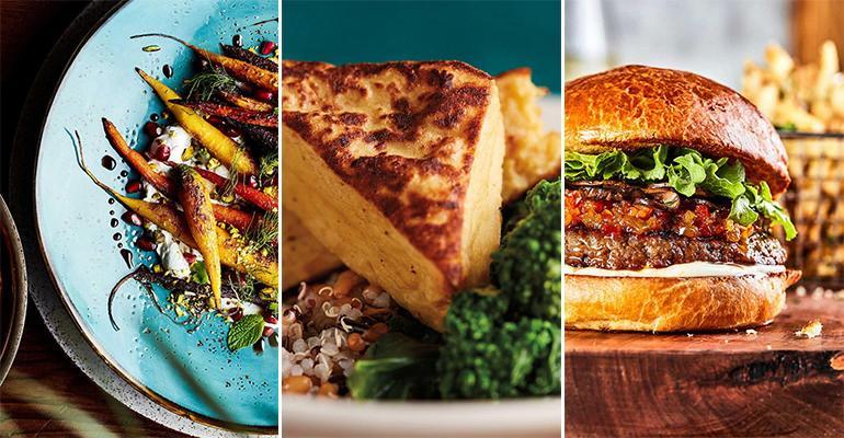 chef-insights-feb-2.jpg