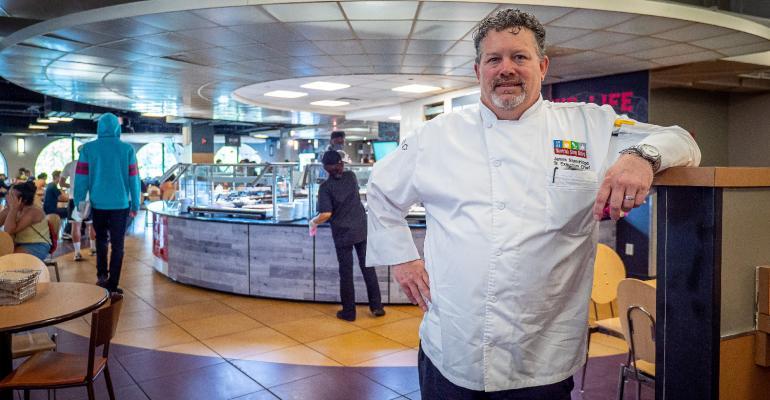 chef_james_standridge.jpg