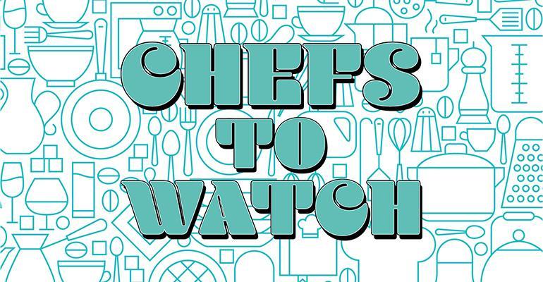 chefs_to_watch.jpg