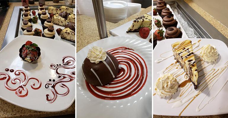 chocolate-station-food-management.jpg