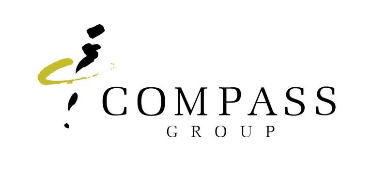 compass-group-sells-crothall.jpg