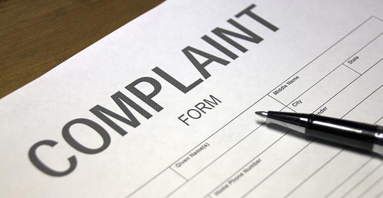 complaint_form.jpg
