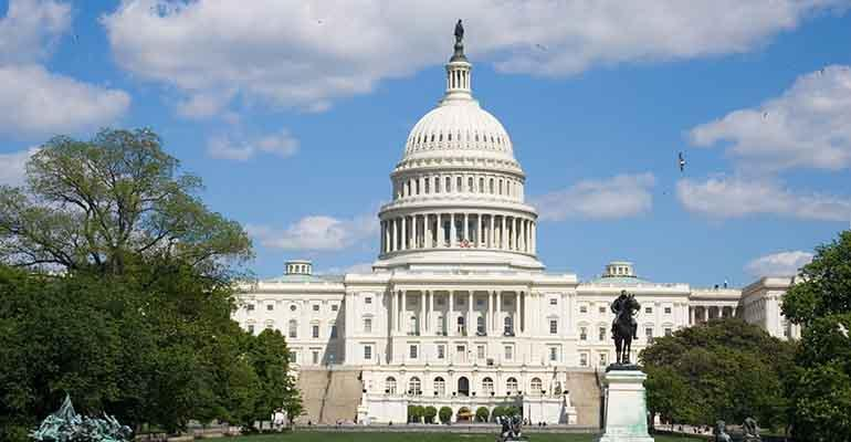 congress-stimulus-bill.jpg