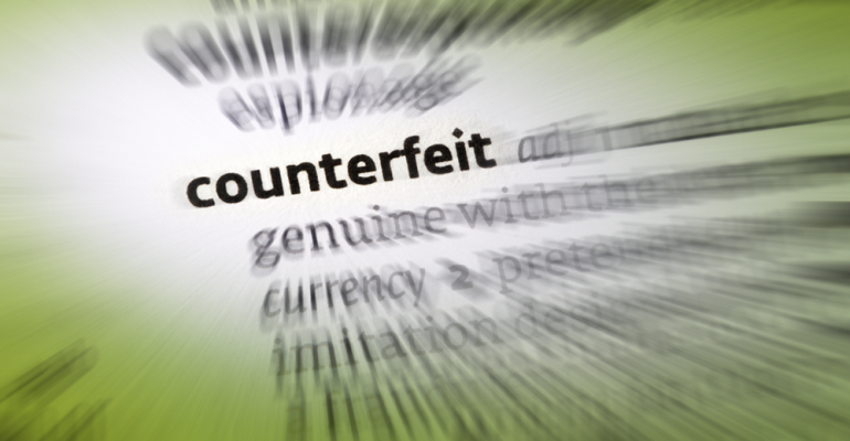 counterfeitword.png
