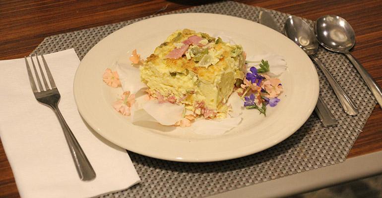 cura_western_omelet_bake_on_table.jpeg