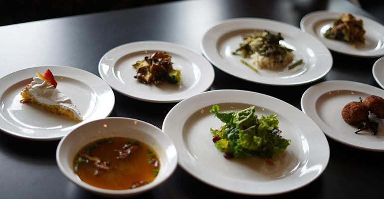 dishes_at_food_waste_event.jpg