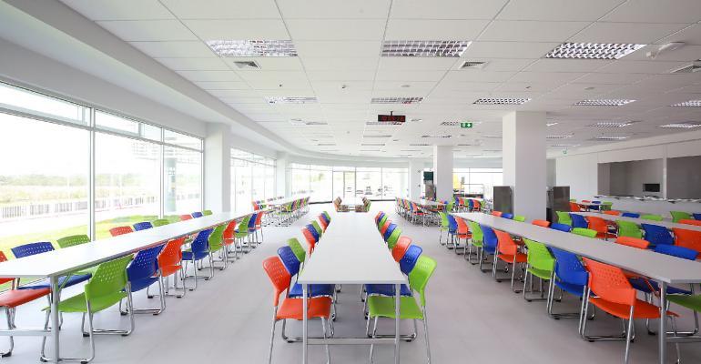 empty-college-cafeteria.jpg