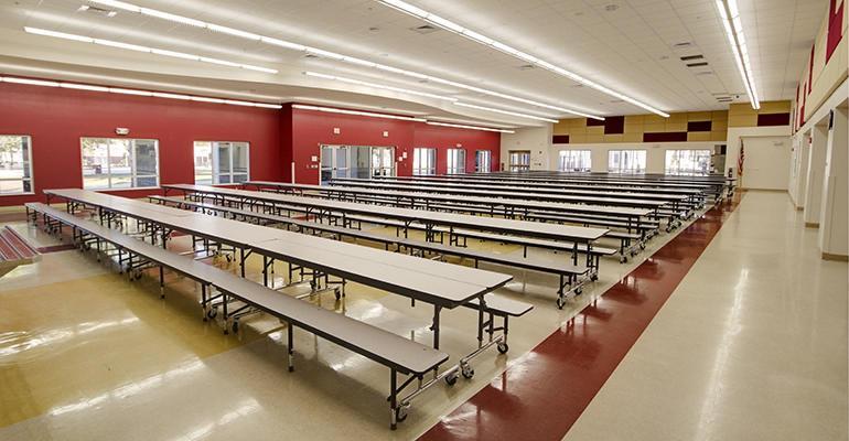 empty-school-cafeteria-sonny-perdue.jpg