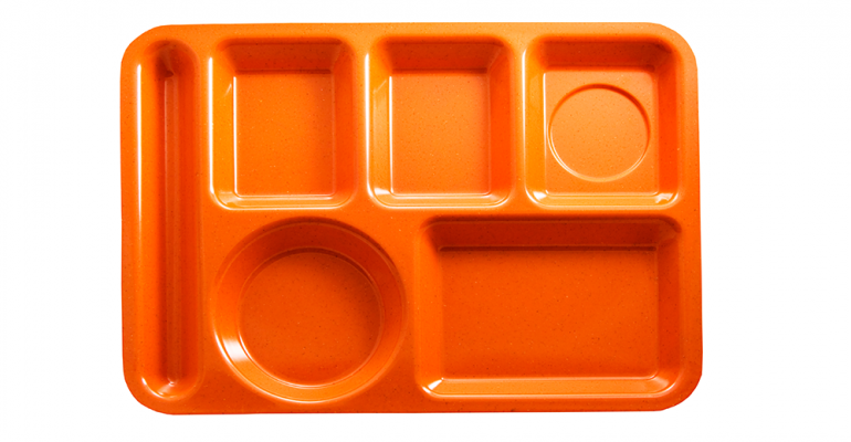 empty-school-lunch-tray.png