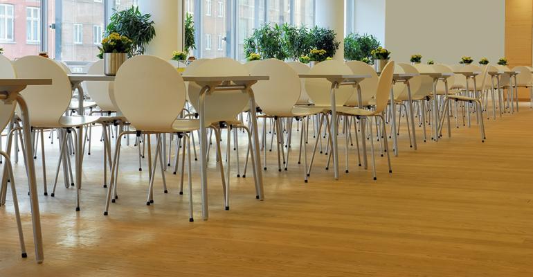 emptycafeteria.jpg