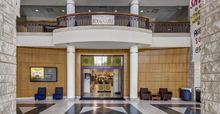 entrance_to_Mabee_Commons.jpg