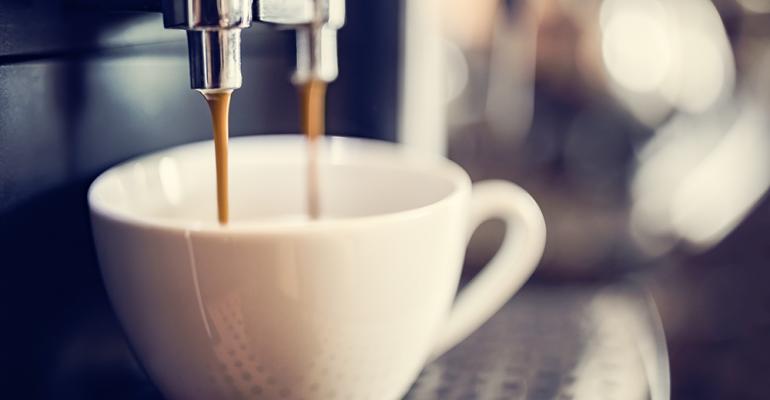 espressocoffeebar.png