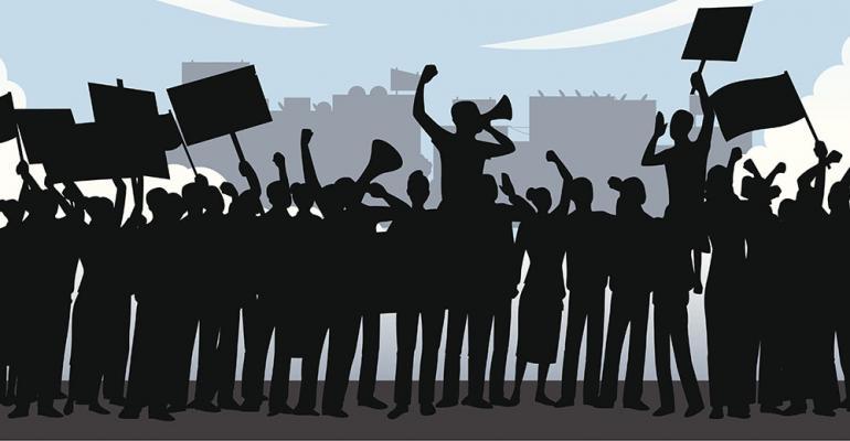 facebook-protest-5-things.jpg
