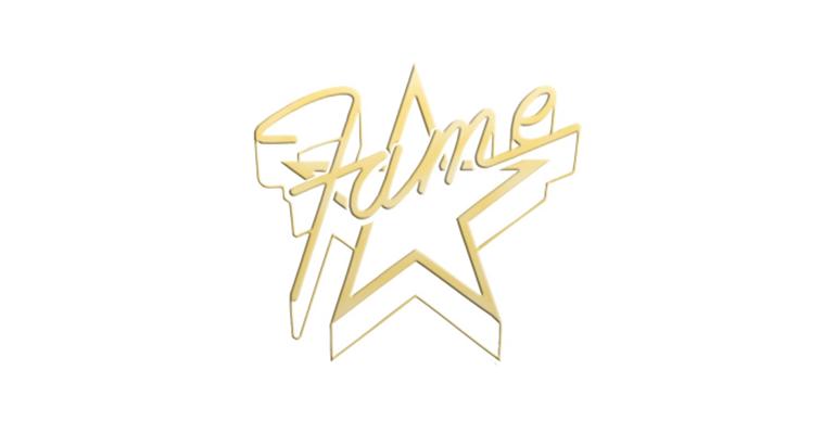 fame-logo-promo.png