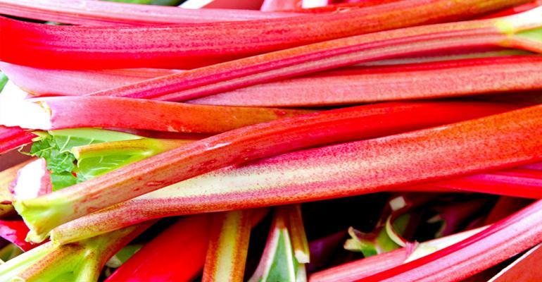 flavor-of-the-week-rhubarb.jpg