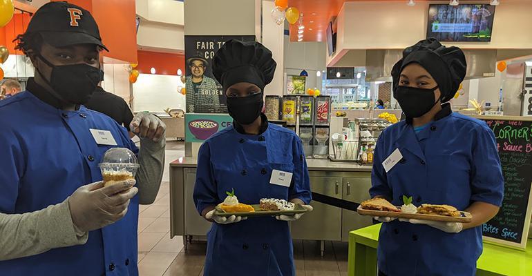 florida-gator-dining-coronavirus-food-management.jpg