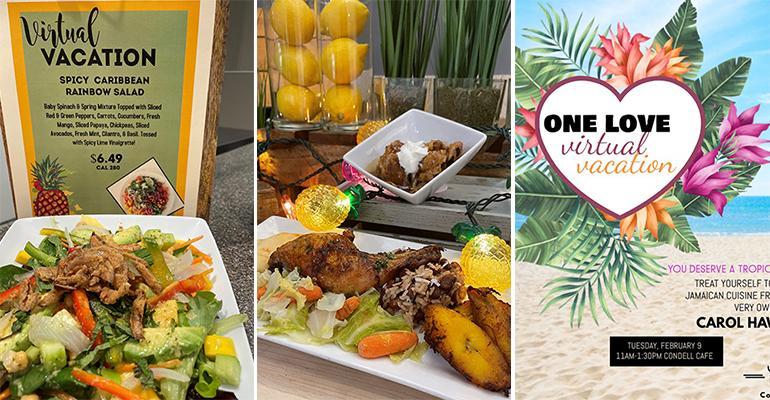 fm-jamacian-meals.jpg