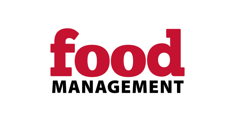 Welcome To The New Food Management Website Food Management