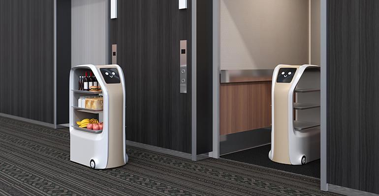 food-delivery-robots.jpg