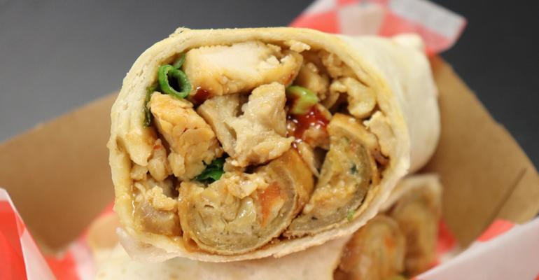 food-management-5-fusion-burritos.png