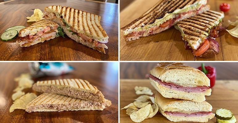 food-management-sandwich-gallery.jpg