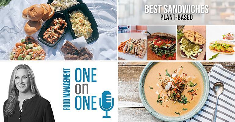 food-management-trending-feb-4-menu.jpg