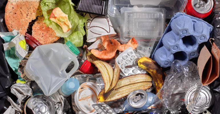 food-waste-garbage-bin.jpg