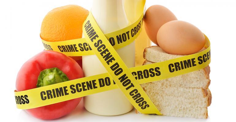 foodcontaminationcrimescene.jpg