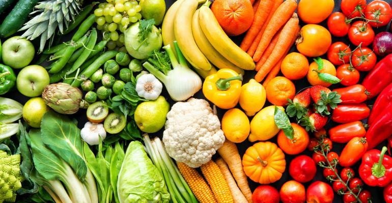 fresh-organic-fruits -vegetables.jpg