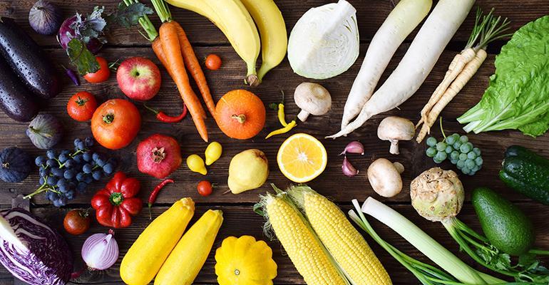 fruits_and_veggies.jpg