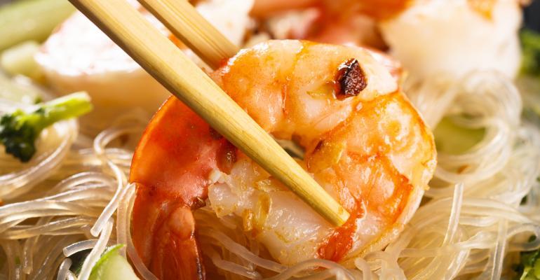 9 flavor-forward shellfish ideas to try