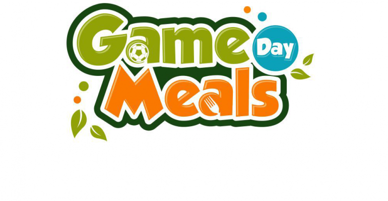 game-day-meals-logo.png