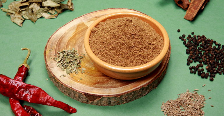 garam-masala-flavor-of-the-month.png