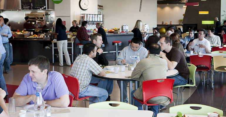 google-cafeteria-union-5-things.png