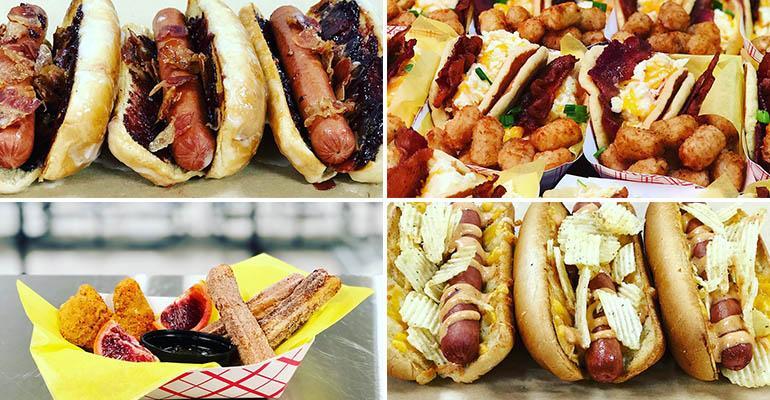 gourmet-hot-dogs-gwinett.jpg