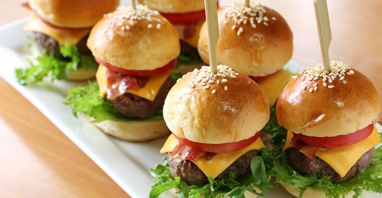 hamburgersliders.png