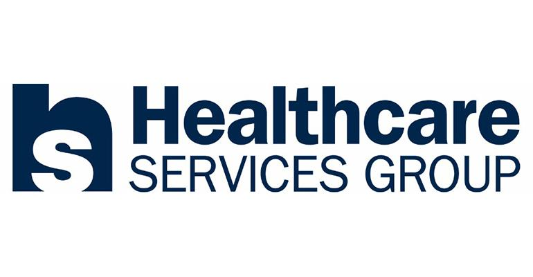 FM Top 50: Healthcare Services Group | Food Management