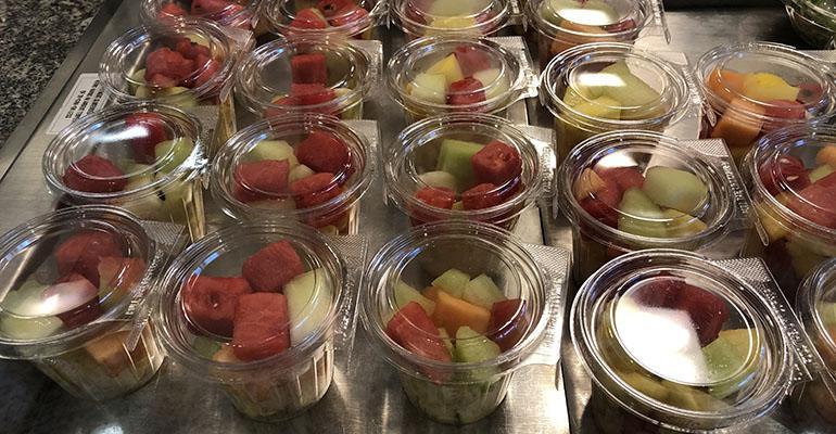 healthy_fruit_cups.jpg
