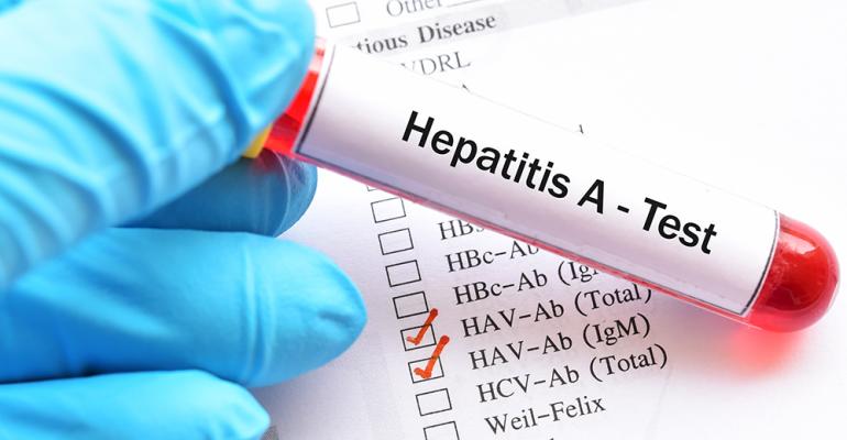 hepatitisAtest.png