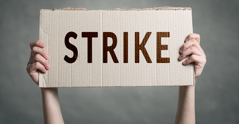 hospital-foodservice-workers-strike.png