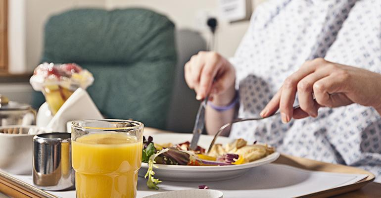 hospital-foodservice.jpg