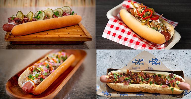 hot_dog_gallery.jpg