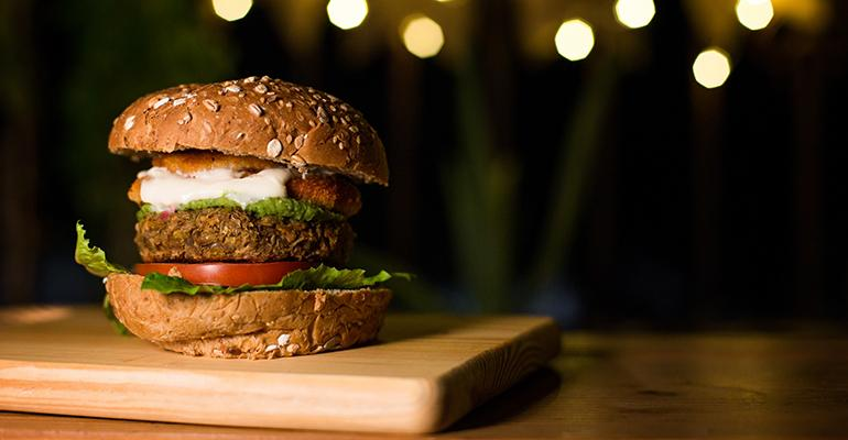 impossible-burgers-coming-to-k-12.jpg