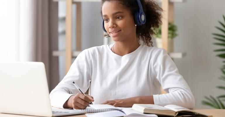 k-12-students-online-courses-this-fall.jpg