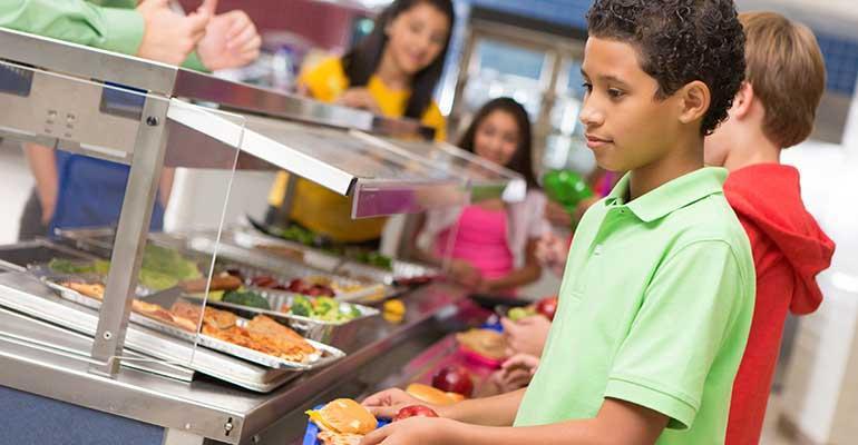 kid_in_cafeteria.jpg