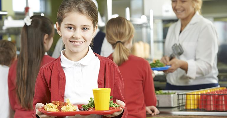 kids-meal.jpg