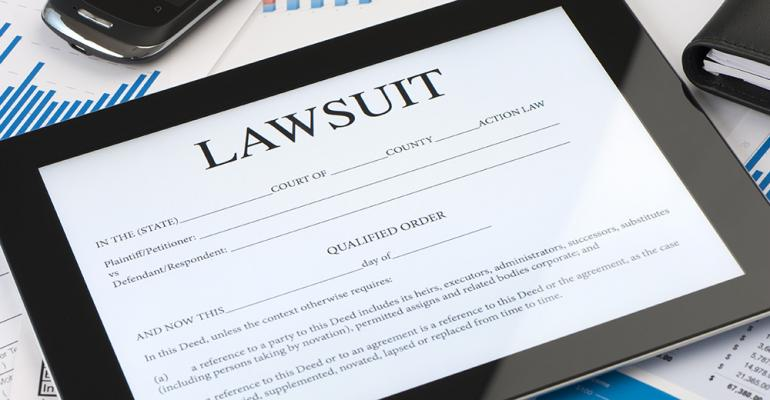 lawsuit-college-5-things.jpg