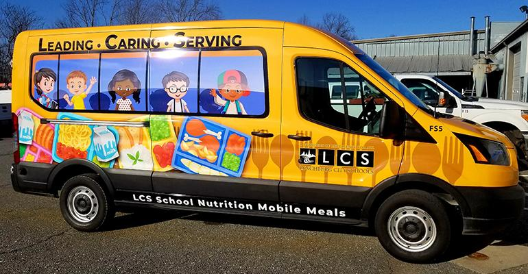 meal-delivery-van-schools-covid.jpeg